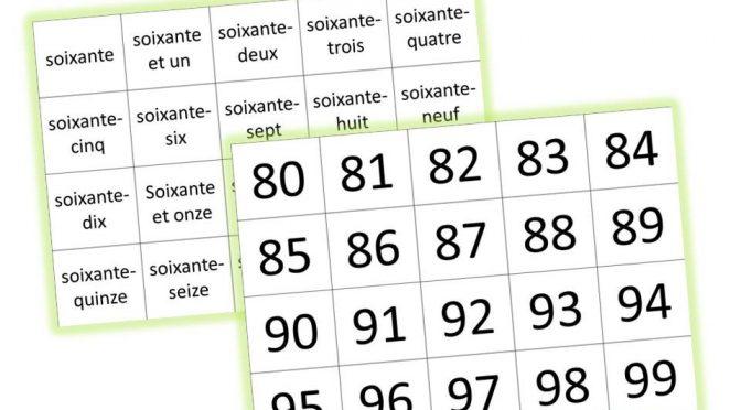 Maths Jeux Ce1 Caracolus